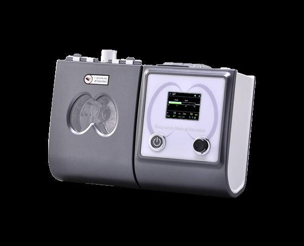 BPAP20Plus双水平无创呼吸机